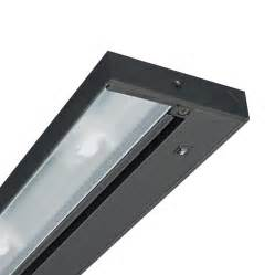 juno led cabinet lighting shop juno 9 5 in hardwired or in cabinet xenon