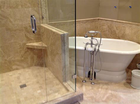 bathroom remodeling plano top 5 bathroom remodeling tips