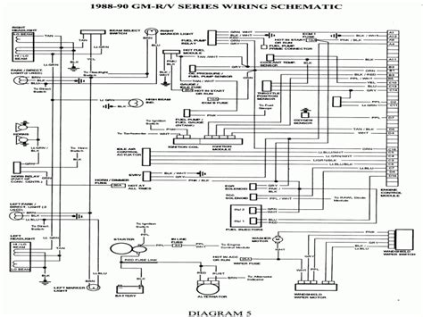 1989 chevrolet silverado wiring diagram get free image about wiring diagram 1989 chevy 1500 silverado wiring diagram 40 wiring diagram images wiring diagrams gsmx co