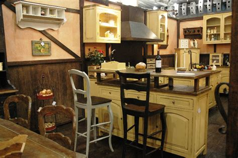 french country kitchen furniture french country kitchen