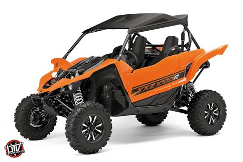 most reliable side by side utv new 2016 yamaha yxz1000r from utvunderground