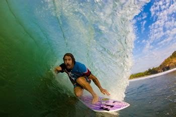 billabongs surf with a pro (stormsurf)