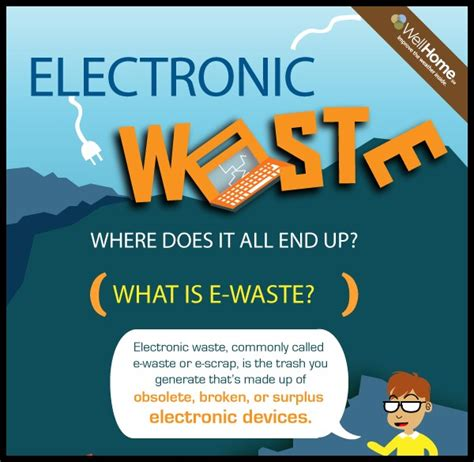 what does it all let s recycle answers to all the questions you may have had about waste segregation