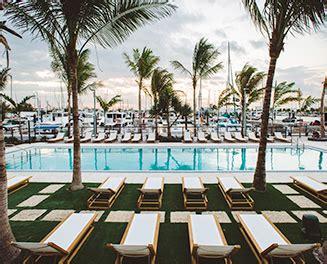 next door to hotel billede af key resort spa key west tripadvisor perry hotel key west official website key west hotels