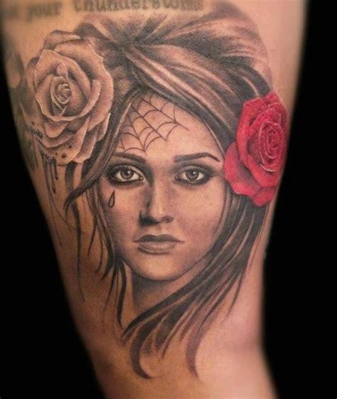ghana tattoo khemitoons tattoos piercings and removal studio