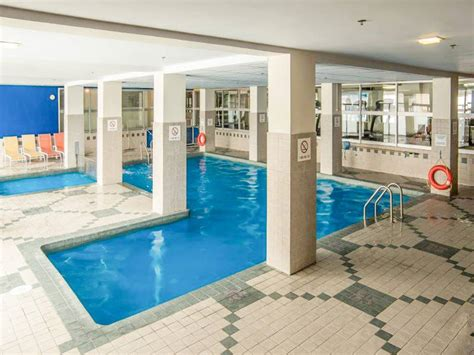 image gallery hotels longueuil