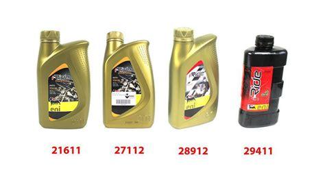 Pertamina Enduro 4t Sae 20w 50 1 Liter motor 246 le f 252 r bmw r1200gs r1200gs adventure hp2