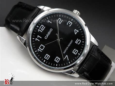 Casio Mtp Ltp V001l reloj casio ltp v001l 7 relojes costa rica