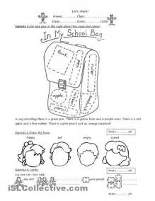 ideas about primary english worksheets math worksheet