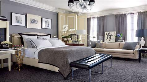 grey bedroom ideas  simple ways    grey bedroom