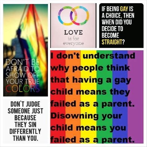 17 best images about i support lgbt on