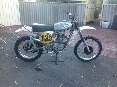 vintage motocross bikes for sale australia ccm 580 vintage motocross of wa