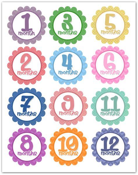 january 2016 calendar printable template for baby blank calendar