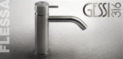 bathroom faucets bath and kitchen taps gessi
