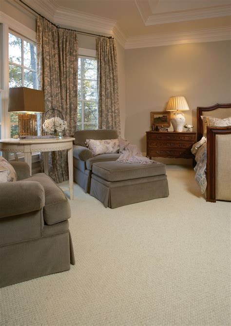 Berber Carpet Bedroom by 124 Best Images About Carpet On Living Rooms