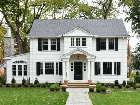center hall colonial best 25 center hall colonial ideas on pinterest sliding