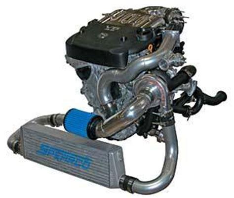 Turbo Kit For Lexus Is300 by Turbo Kit Lexus Is300 Turbonetics Is300 Turbo Kits
