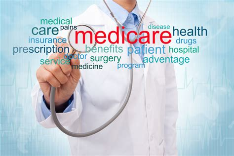 Research Letter Jama Psychiatry Medicare Home Health Care News Medicare Patient News Archives Medicare Home Health Care News
