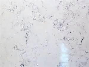 quartz bianco carrara quartz ydl 1112 bianco carrara