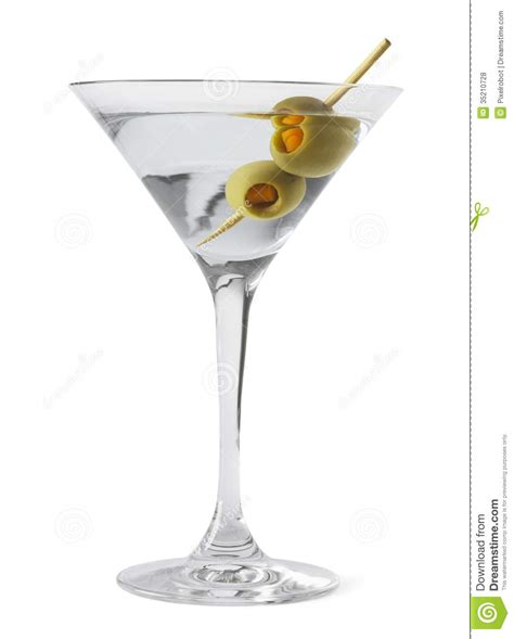 martini glass background royalty free stock photos martini image 35210728