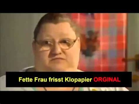 Fette Frau In Badewanne by Fette Frau Isst Bonbons Yhtye