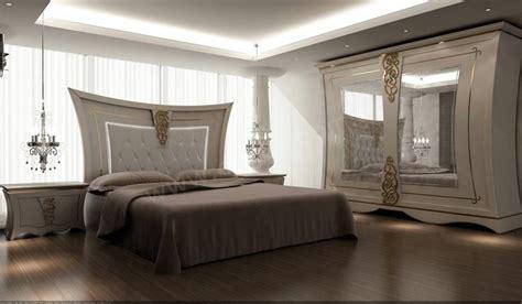mogno mobilya fashion bedroom en g 252 zel avangard yatak odası modelleri 2015 avangard