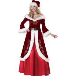 Christmas Dress White » Ideas Home Design