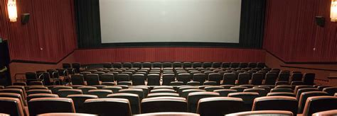 rockers recliners  love seats   theaters