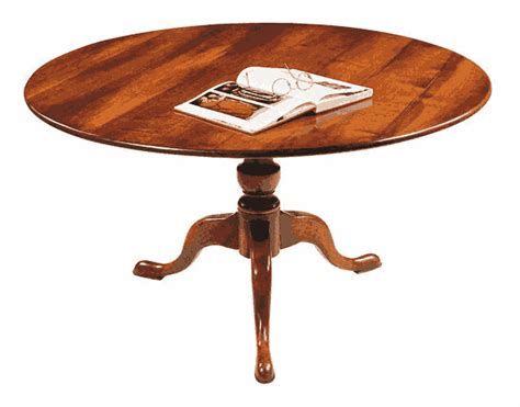 Dining Table Offers Dining Table Oak Dining Table Offers