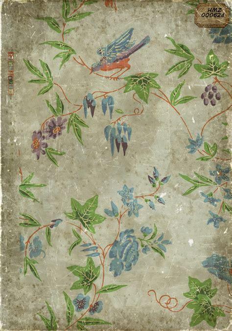 Papier Peint Vintage Leroy Merlin 1862 by Papier Peint D 233 Coration Vintage Pour D 233 Coration D Int 233 Rieur