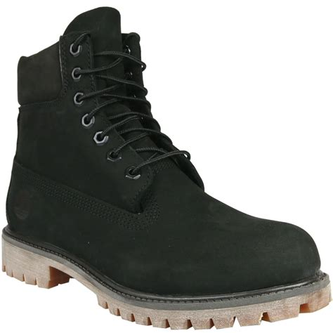 timberland 6 inch boots mens timberland 6 inch premium waterproof boot s shoes