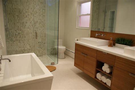 hgtv bathrooms makeovers – White Bathroom Decor Ideas: Pictures & Tips From HGTV   HGTV