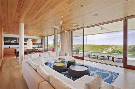 hamptons beach house by aamodt plumb architects 8 homedsgn