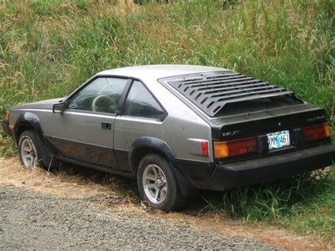 83 Toyota Celica Zipty842 S 1983 Toyota Celica
