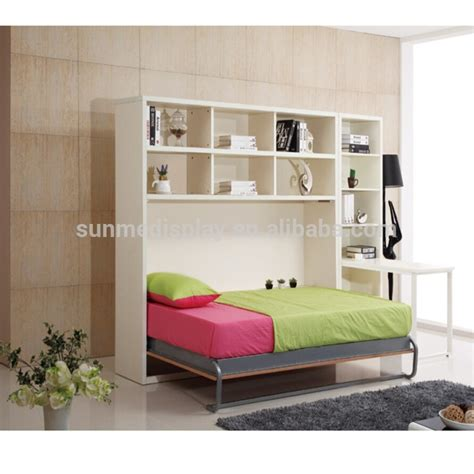 queen murphy bed kit wholesale murphy bed online buy best murphy bed from