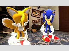 Sonic Unleashed Cutscene in Sonic Generations [WIP] - YouTube Imageshack.us Search