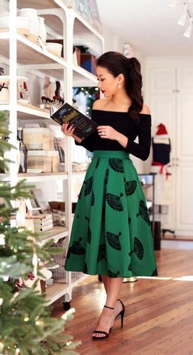 best dress to wear to a company christmas party the best fabulously festive