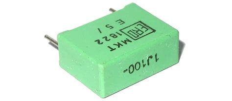 capacitor tolerance meaning capacitor tolerance definition 28 images ceramic capacitors zikri belajar electronic ppt