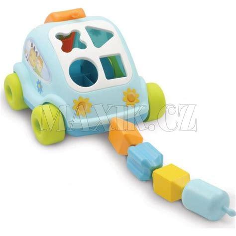 si鑒e cotoons smoby smoby cotoons vkl 225 dačka aut 237 čko modr 233 auto max 237 kovy hračky