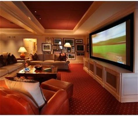 best color for media room light matters tips for maximizing your home theater