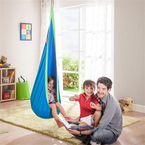 kids hanging swing 2016 children hammock baby garden furniture swing chair