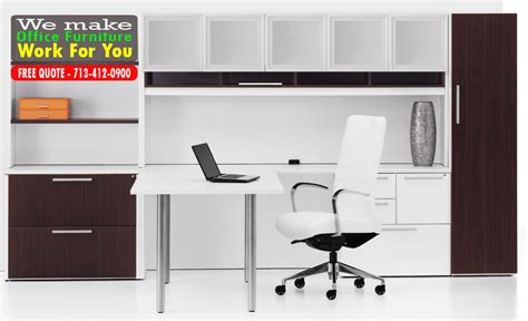 upholstery supplies houston tx office furniture systems for sale installed in houston tx