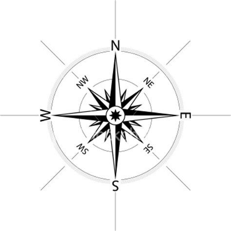 blank compass clipart best blank compass rose clipart best clipart best