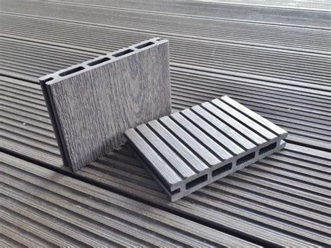 Composite Flooring Composite Decking Garden Decking Plastic