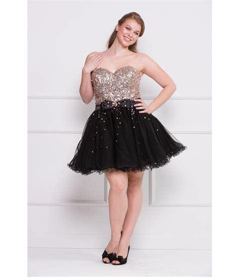 plus size short prom dresses dresses formal prom short dresses plus size prom dresses cheap
