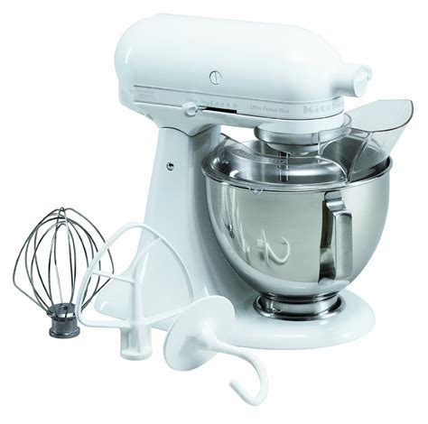 Standing Mixer Kitchenaid kitchenaid kitchenaid mixer reviews