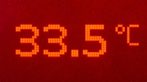 Kinder Im Auto Usa by Hitze Trag 246 Die In Den Usa 8 Stunden Im Auto