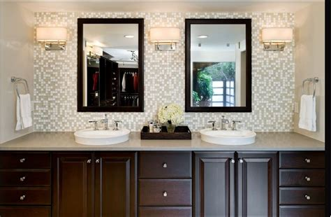 Trends In Bathrooms bathroom designs bathroom trends westside tile and stone