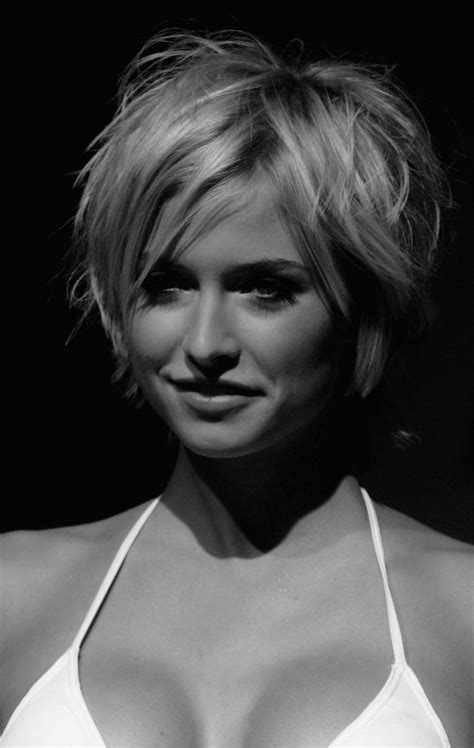 short sexy hairstyles africanseer com sexy short hair short blonde haircuts pinterest sexy