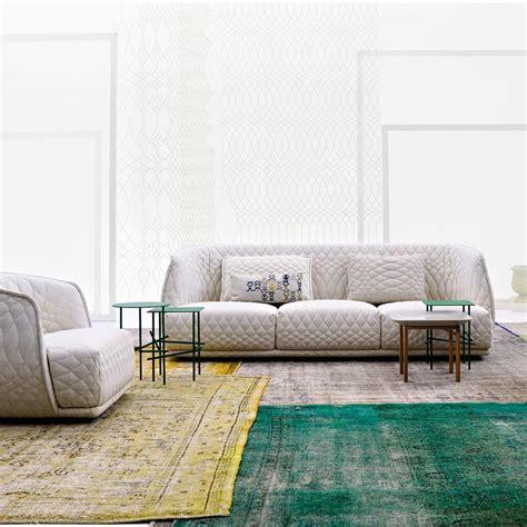 sofa redondo redondo sofa 4 seater moroso ambientedirect com